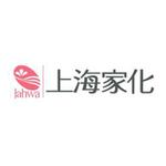 上海家化联合股份有限公司logo