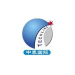 北京泰科立高新技术有限公司logo