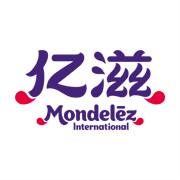 亿滋食品企业管理(上海)有限公司logo