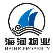 苏州海河物业logo