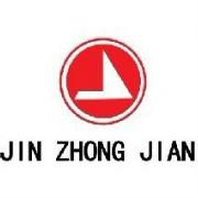 南京金中建幕墙装饰有限公司logo