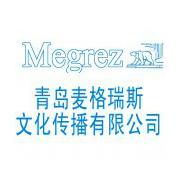 麦格瑞斯logo