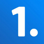 一点资讯logo
