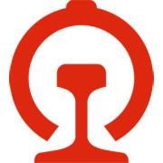 中国铁路总公司logo