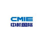 中机国际工程设计研究院logo