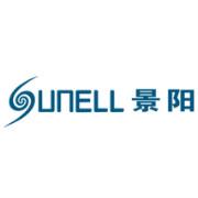 景阳科技logo