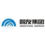 税友集团logo