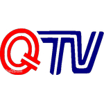 青岛电视台logo
