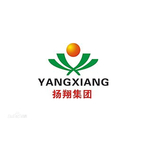 扬翔集团logo
