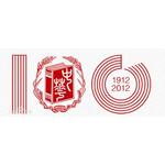 中华书局logo