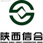 信合logo