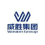 威胜集团logo