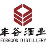 丰谷酒业logo