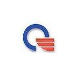 达富电脑logo