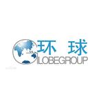 环球移民logo