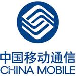 贵州移动logo
