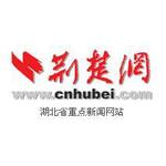 荆楚网logo