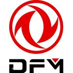 东风公司logo