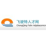 重庆飞驶特人力资源管理有限公司logo