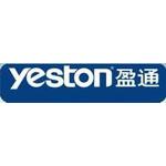盈通logo