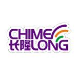 广州长隆集团有限公司logo