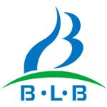 保龄宝生物股份有限公司logo