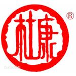 杜康控股logo