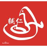 辅仁药业logo