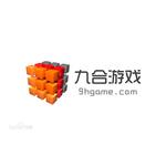九合天下logo