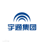 宇通集团logo