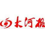 大河报logo