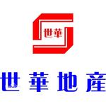 世华地产logo