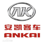 安凯logo