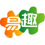 易趣logo