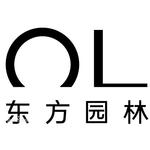 东方园林logo