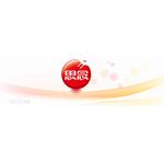 郑州思念食品logo
