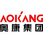 奥康集团有限公司logo