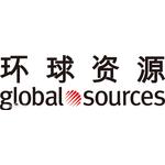 globalsourceslogo