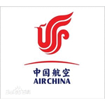 中国航空集团公司logo