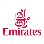 阿联酋航空logo