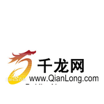 千龙网logo