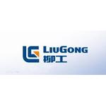 柳工集团logo