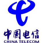电信营业厅logo
