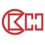 长江集团logo