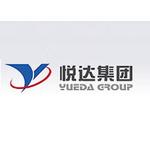 江苏悦达logo