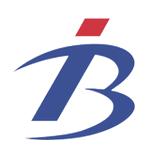 宝鸡卷烟厂logo
