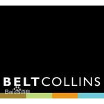 贝尔高林logo