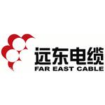 远东电缆logo