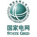 电力局logo