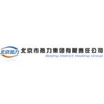 北京热力集团logo